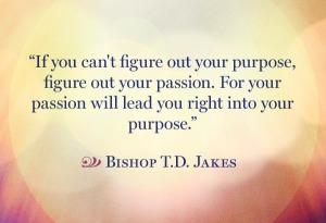 целть-в-живота-страстта-в-живота-как-да-откриете-своят-смисъл